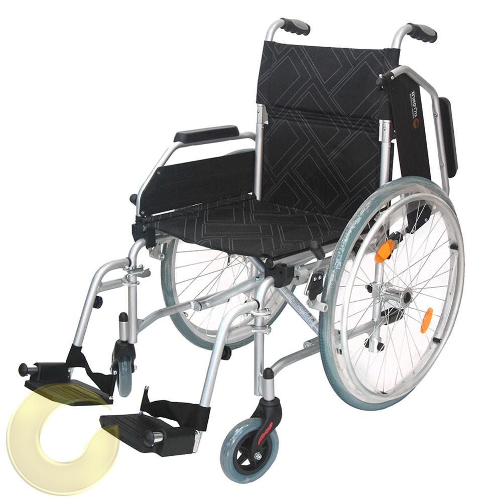 כסא גלגלים מומלץ