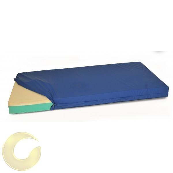 מזרן ויסקו ComFlex Gold למניעת פצעי לחץ
