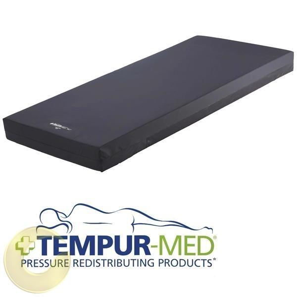מזרן טמפור למניעת פצעי לחץ