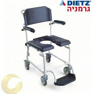 מושב אסלה