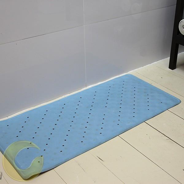 שטיחון למניעת החלקה