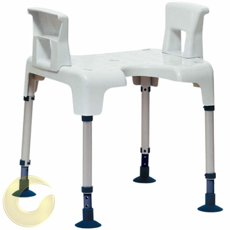 כסא רחצה PICO מודולרי