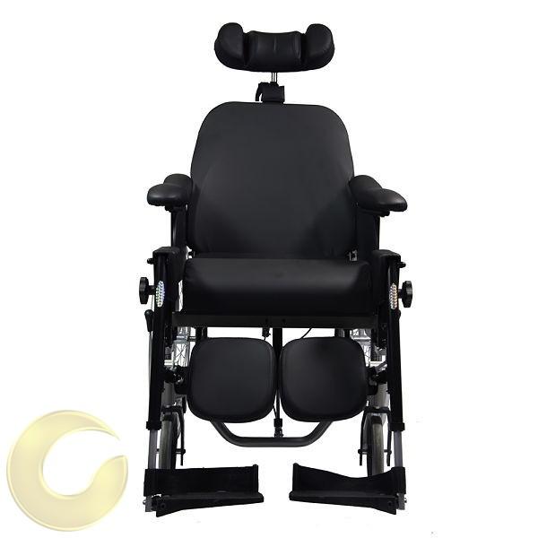 כסא IDsoft TILT IN SPACE מתוצרת DUPONT