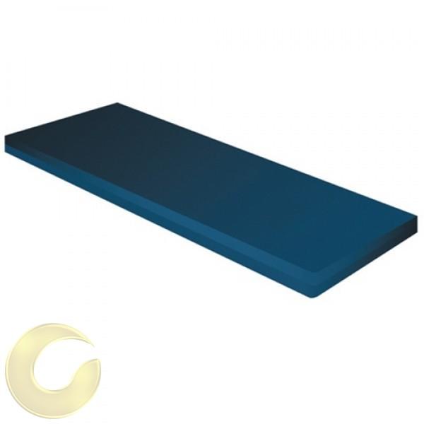מזרן ויסקו ComFlex Blue למניעת פצעי לחץ
